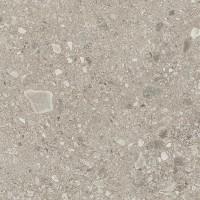 Bodenfliese Marazzi Mystone Ceppo di Gre grey 60 x 60 cm