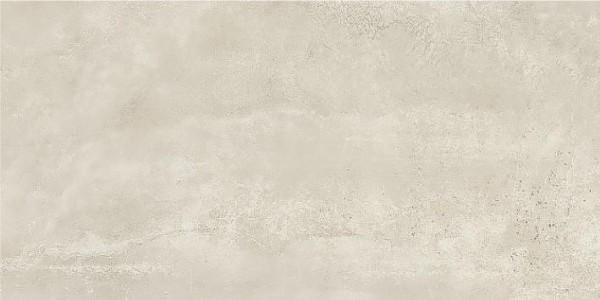 Bodenfliese Ascot Prowalk beige 29,6 x 59,5 cm