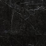 Dekorfliese Marazzi Evolutionmarble nero marquina 14,5 x 14,5 cm