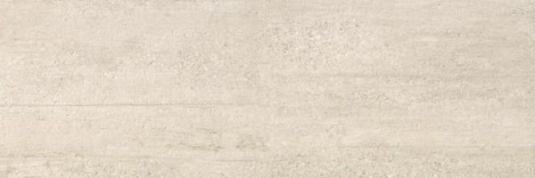 Bodenfliese Ascot Busker beige 19,7 x 59,5 cm