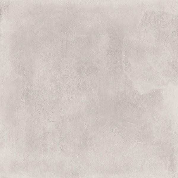 Bodenfliese Ascot City bianco 60 x 60 cm