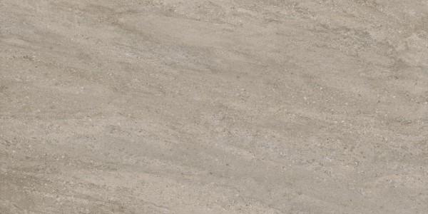 Bodenfliese Cerdomus Lefka maxi grey 40 x 80 cm
