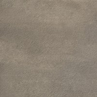 Bodenfliese Marazzi Denver brown grip 60 x 60 cm