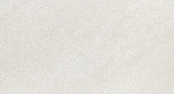 Bodenfliese Pamesa Elgin perla 45 x 90 cm