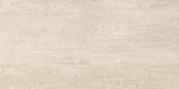 Bodenfliese Ascot Busker beige 45,5 x 91 cm
