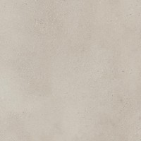 Bodenfliese Villeroy & Boch Urban Jungle greige 44,7 x 44,7 cm