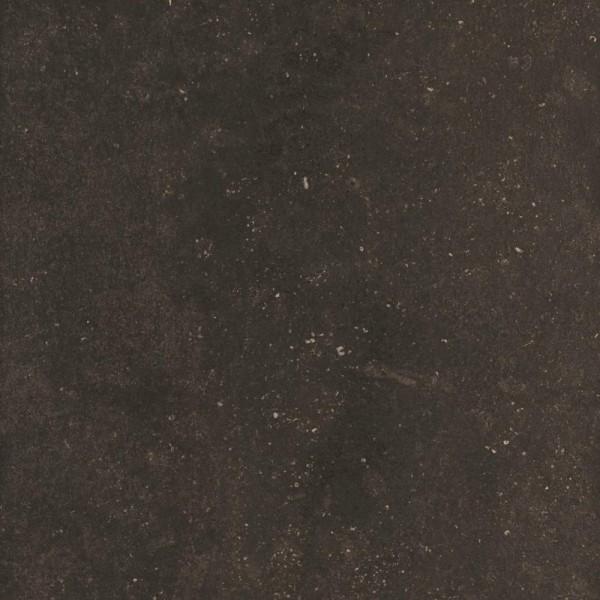 Bodenfliese Marazzi Mystone Bluestone antracite 60 x 60 cm