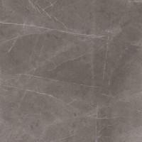 Bodenfliese Marazzi Evolutionmarble grey 60 x 60 cm