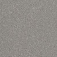 Bodenfliese Meissen Kallisto anthrazit 29,7 x 29,7 cm