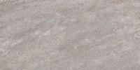 Bodenfliese Cerdomus Lefka maxi smoke 40 x 80 cm