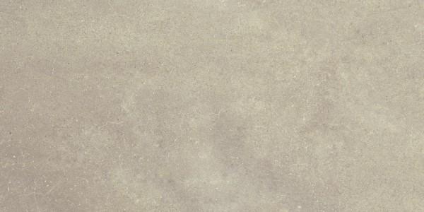 Bodenfliese Marazzi Denver beige 30 x 60 cm