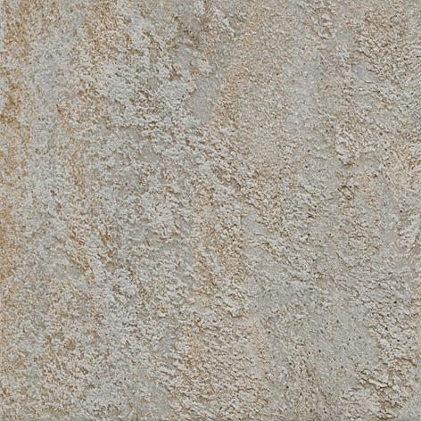Bodenfliese Marazzi Multiquartz Out grey 20 x 20 cm