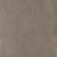 Bodenfliese Marazzi Powder Crete 60 x 60 cm