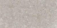 Bodenfliese Ascot Rue de.St Cloud greige 45,5 x 91 cm