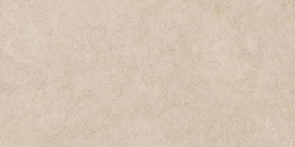 Bodenfliese Villeroy & Boch Back Home beige 30 x 60 cm