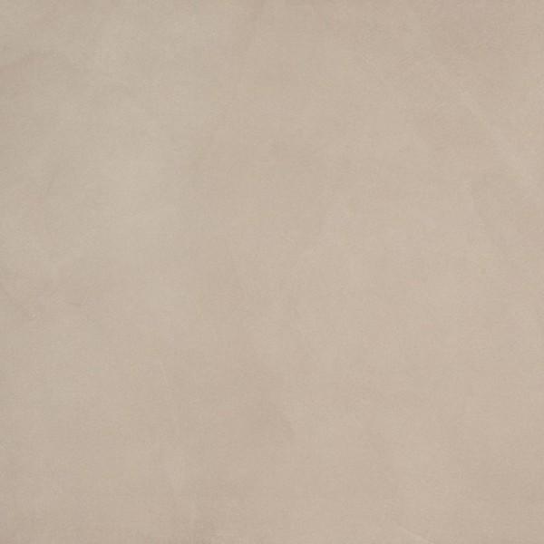 Bodenfliese Marazzi Block greige 90 x 90 cm