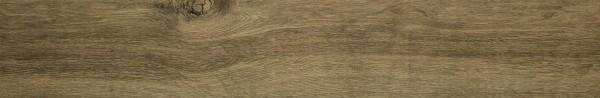 Bodenfliese Marazzi Treverkhome Olmo 20 x 120 cm