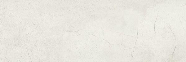 Wandfliese Villeroy & Boch Urban Jungle white grey 39,7 x 119,7 cm