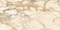 Bodenfliese Marazzi Grande Marble Look Calacatta Vena Vecchia Satin 160 x 320 cm