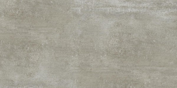 Bodenfliese Fossil Curio grau 34,8 x 69,8 cm