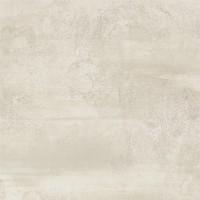 Bodenfliese Ascot Prowalk beige 59,5 x 59,5 cm