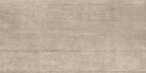Bodenfliese London grey matt 30,2 x 60,4 cm
