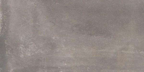 Bodenfliese Milano anthrazit 30 x 60 cm