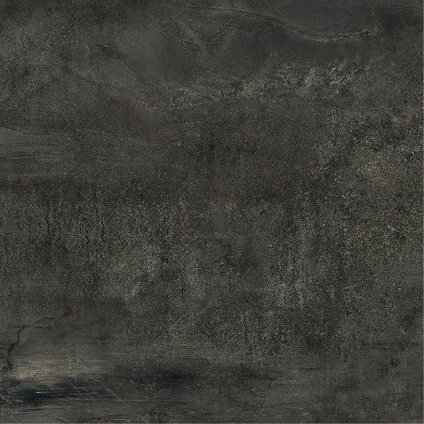 Bodenfliese Ascot Prowalk anthrazit 59,5 x 59,5 cm