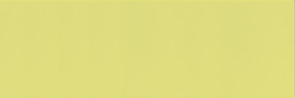 Wandfliese Ascot Lumen lime lux 25 x 75 cm