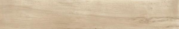 Bodenfliese Cerdomus Antique oak 20 x 120 cm
