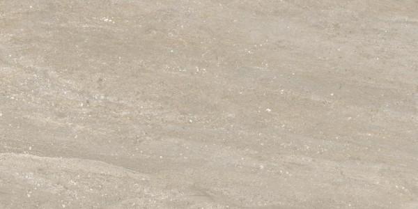 Bodenfliese Cerdomus Lefka grey 30 x 60 cm