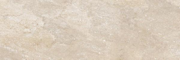 Bodenfliese Cerdomus Lefka white 20 x 60 cm
