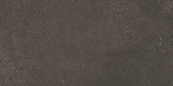 Bodenfliese Villeroy & Boch Square Dark grey 29,7 x 59,7 cm