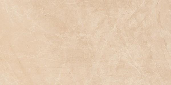 Bodenfliese Marazzi Marbleplay Marfil 60 x 120 cm