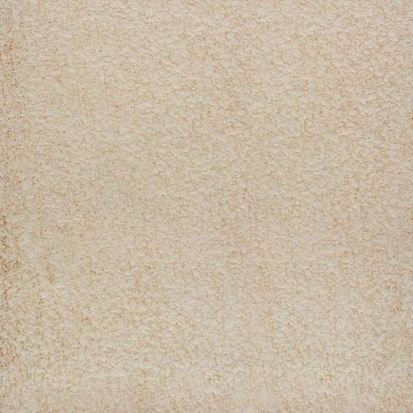 Bodenfliese Villeroy & Boch Crossover sand matt 59,7 x 59,7 cm