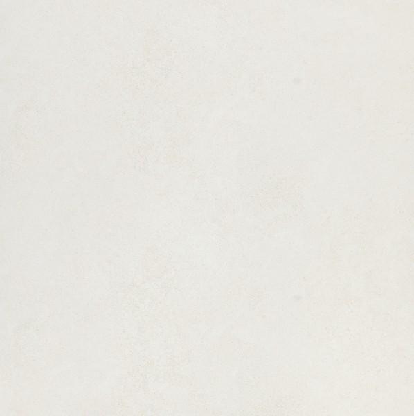 Bodenfliese Ascot Prowalk white Out 60 x 60 cm