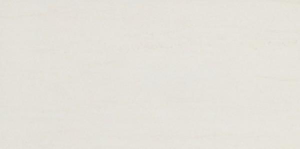 Bodenfliese Ermes Aurelia Kronos avorio naturale 30 x 60 cm
