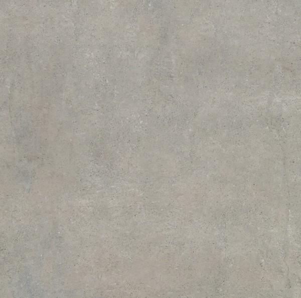 Bodenfliese Beton Fango 61 x 61 cm