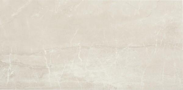 Bodenfliese Pamesa Kashmir hueso leviglass 37,5 x 75 cm