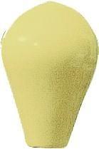 Bordürenfliese Ascot Lumen lime lux 5 x 5 cm