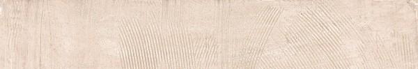 Bodenfliese Cerdomus Kendo sand matt 16,5 x 100 cm