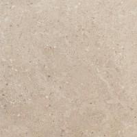 Bodenfliese Marazzi Mystone Gris Fleury beige 60 x 60 cm