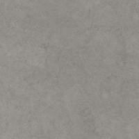 Bodenfliese Villeroy & Boch Back Home stone grey 60 x 60 cm