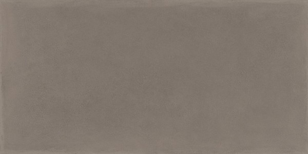 Bodenfliese Marazzi Material Dark grey 60 x 120 cm