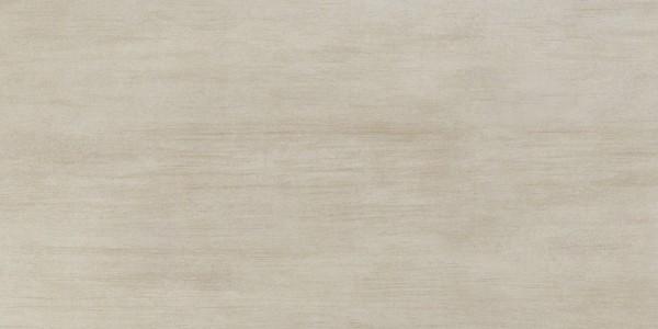 Bodenfliese Grohn Rondo beige 30 x 60 cm