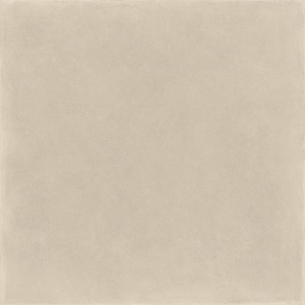 Bodenfliese Marazzi Material white 120 x 120 cm
