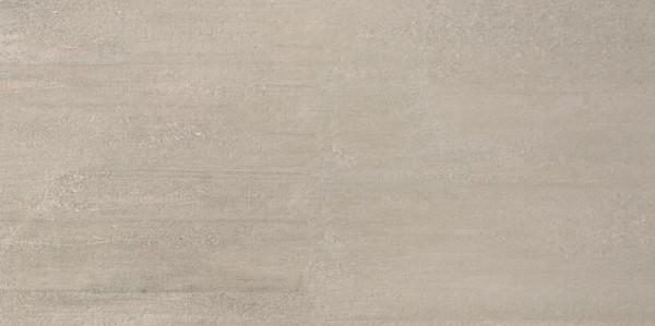 Bodenfliese Ascot Busker greige 45,5 x 91 cm
