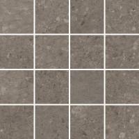 Mosaikfliese Villeroy & Boch Square grey 30 x 30 cm