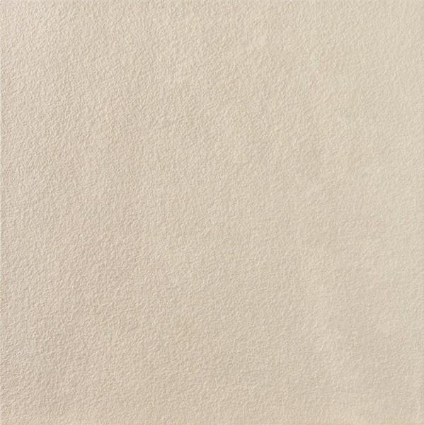 Bodenfliese Marazzi SistemN Neutro Chiaro grigio 60 x 60 cm