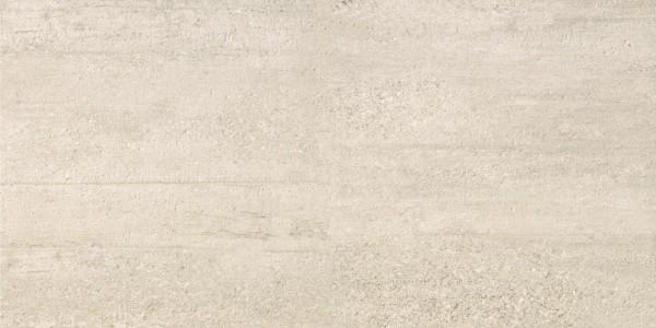 Bodenfliese Ascot Busker beige out 45,5 x 91 cm